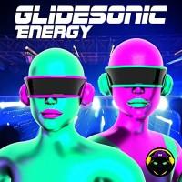 Purchase Glidesonic - Energy (CDS)
