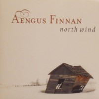 Purchase Aengus Finnan - North Wind