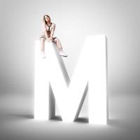 Purchase Mathea - M