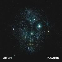 Purchase Aitch - Polaris (EP)