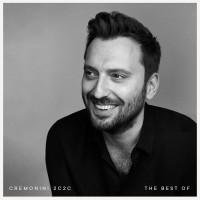 Purchase Cesare Cremonini - Cremonini 2C2C The Best Of CD1
