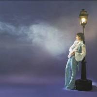 Purchase Christine And The Queens - La Vita Nuova (EP)