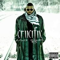Purchase Crucifix - Cruce Signati