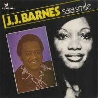 Purchase J. J. Barnes - Sara Smile (Vinyl)