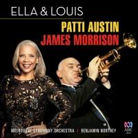 Purchase James Morrison - Ella And Louis (Live)