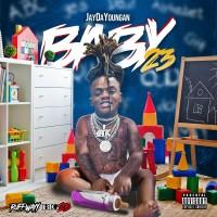 Purchase Jaydayoungan - Baby23