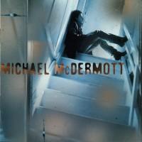 Purchase Michael McDermott - Michael Mcdermott