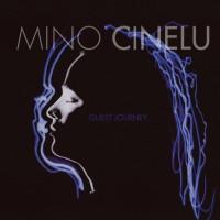 Purchase Mino Cinelu - Quest Journey