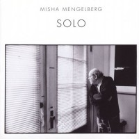 Purchase Misha Mengelberg - Solo