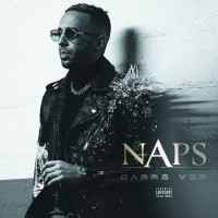 Purchase Naps - Carré Vip