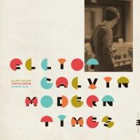 Purchase Elliot Galvin - Modern Times