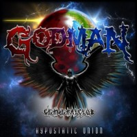 Purchase Godman - Hypostatic Union