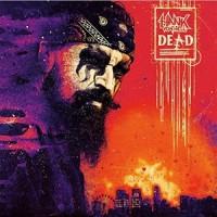 Purchase Hank Von Hell - Dead