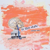 Purchase Hockey Dad - In This State (CDS)