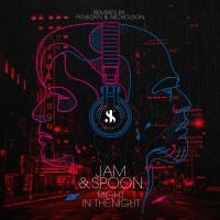 Purchase Jam & Spoon & Plavka - Right In The Night (Pig&Dan + Nicholson Remixes)