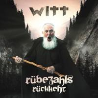 Purchase joachim witt - Rübezahls Rückkehr