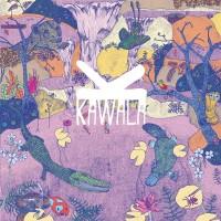 Purchase Kawala - Counting The Miles