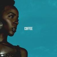 Purchase Kelly Rowland - Coffee (CDS)