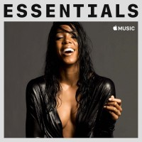 Purchase Kelly Rowland - Essentials