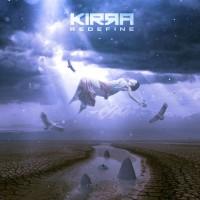 Purchase Kirra - Redefine