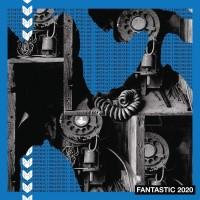 Purchase Slum Village X Abstract Orchestra - Fantastic 2020 CD1