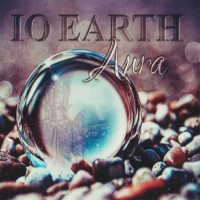 Purchase IO Earth - Aura