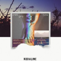 Purchase Kodaline - One Day At A Time