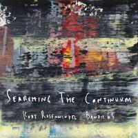 Purchase Kurt Rosenwinkel Bandit 65 - Searching The Continuum
