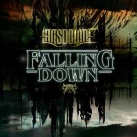 Purchase Lansdowne - Falling Down (CDS)