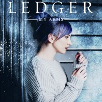 Purchase Ledger - My Arms (CDS)