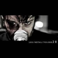 Purchase Leo Moracchioli - Metal Covers Volume 28