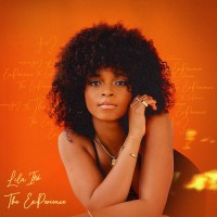 Purchase Lila Iké - The Experience