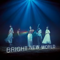 Purchase Little Glee Monster - Bright New World