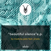 Purchase Made By Pete - Beautiful Silence (CDS)