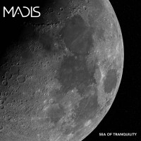 Purchase Madis - Sea Of Tranquility