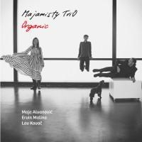 Purchase Majamisty Trio - Organic