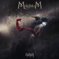 Purchase Malefistum - Enemy