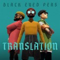 Buy The Black Eyed Peas - Translation Mp3 Download