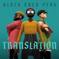 Purchase The Black Eyed Peas - Translation