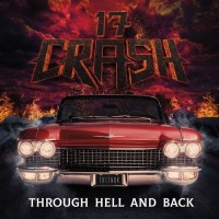 Purchase 17 Crash - Through Hell And Back