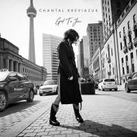 Purchase Chantal Kreviazuk - Get To You