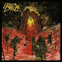 Purchase Critical Defiance - Misconception