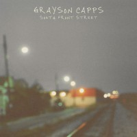 Purchase Grayson Capps - South Front Street