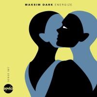 Purchase Maksim Dark - Energize