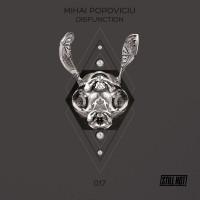 Purchase Mihai Popoviciu - Disfunction