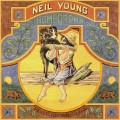 Buy Neil Young - Homegrown Mp3 Download
