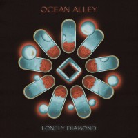 Purchase Ocean Alley - Lonely Diamond