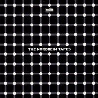 Purchase Arne Nordheim - The Nordheim Tapes CD1