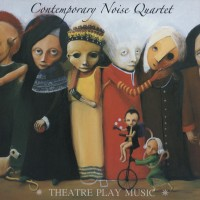 Purchase Contemporary Noise Sextet - Theatre Play Music