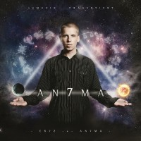 Purchase Cr7Z - An7Ma (Deluxe Edition) CD1